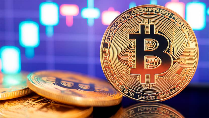 fto bitcoin trader)